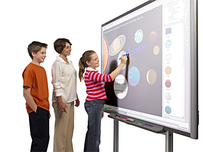 1-beautiful-smartboard-clickers-price-smart-board-cost-for-schools-smart-board-interactive-display-frame-price-smart-board-floor-stand-price-smart-board-for-schools-price-price-for-smart