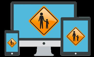 Contrôle-parental-des-Apps-sur-votre-smartphone-pour-la-sécurité-de-vos-enfants
