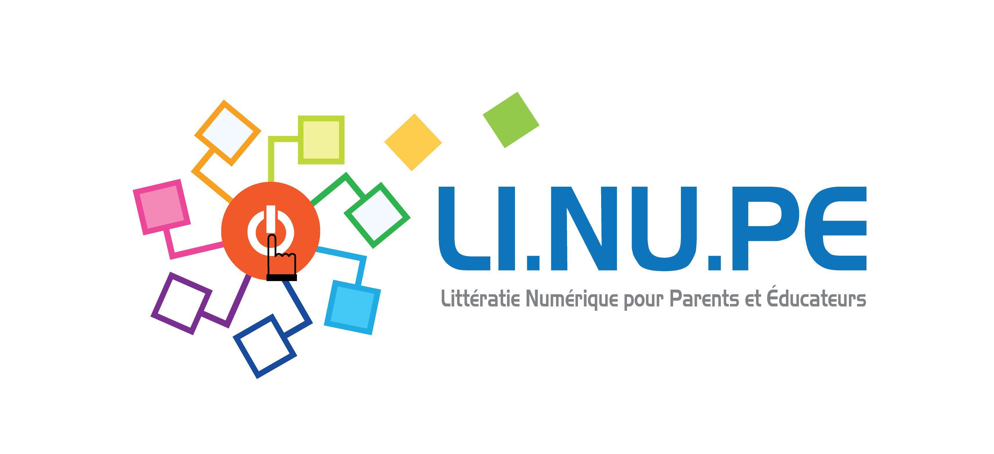 Littératie Numérique pour Parents et éducateurs